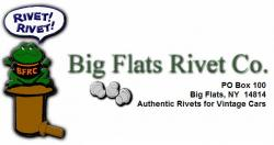 Big Flats River Company