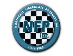 Northeast Fiberglass Products, Inc.
