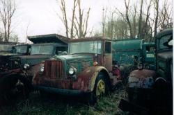 1949 154WH-41581