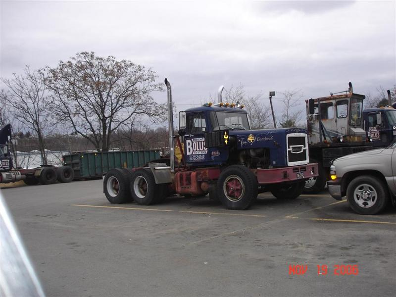 ativan bolus trucking website